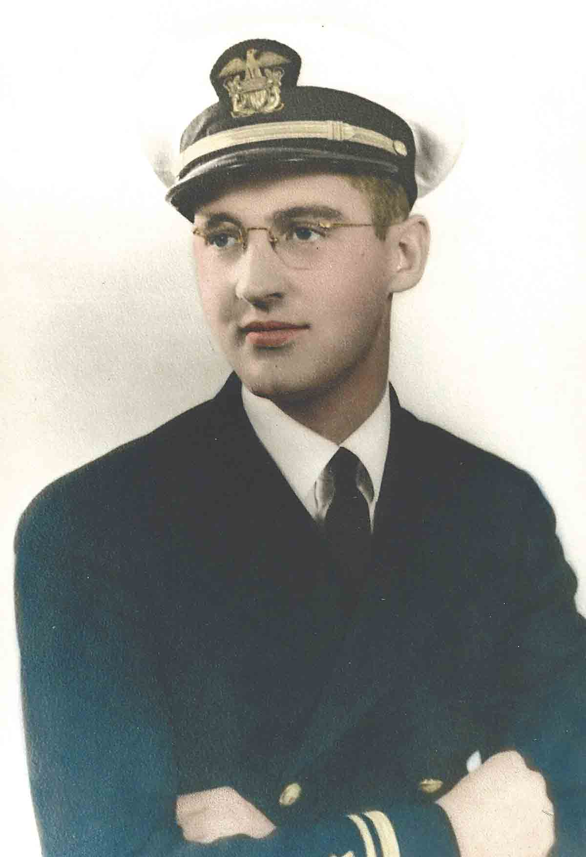 Aloysius Schmitt 	 	Pentagon upgrades WWII medal for Schmitt   (AP) The Pentagon has approved a Silver Star medal of heroism for a Navy chaplain from Iowa who's been credited with helping sailors escape a battleship during the Japanese attack on Pearl...