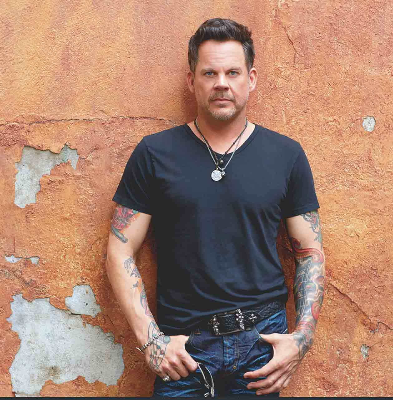 Gary AllanBiggest Fair concert in 20 yearsZakary KrienerNews Writerzkriener@fayettepublishing.comWhere are you going to be this Saturday night? If your answer is anything besides at the Fayette County Fair for the Gary Allan concert, you can be...