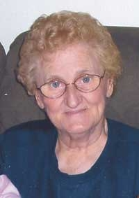 Marlyn Subra