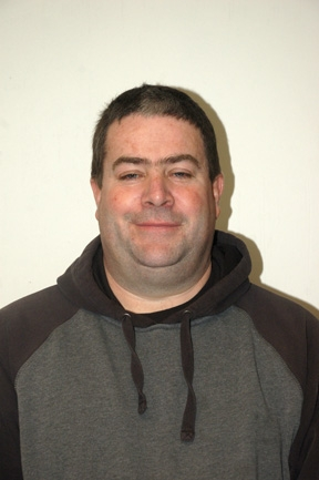 Council Member Cam Granger